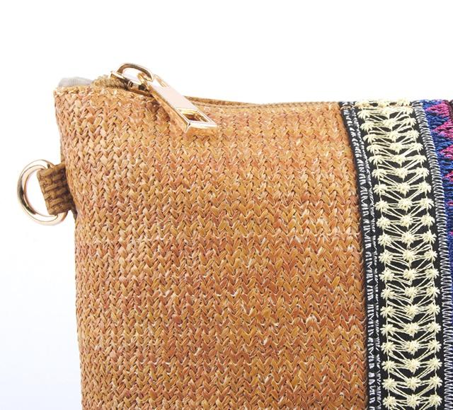 Sotoalto - AFRIRAFI  Y1625RED/BROWN