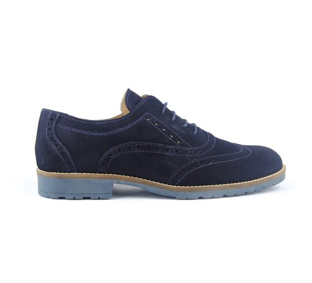 Sotoalto Greenday Blue-VI4514AZUL uvWW3drk