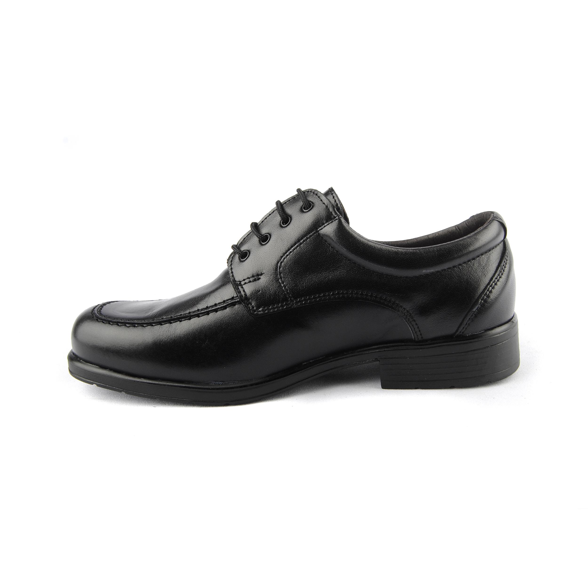 Soloalto Hombre Especial Precio Soloalto Zapatos Zapatos qqwT4za