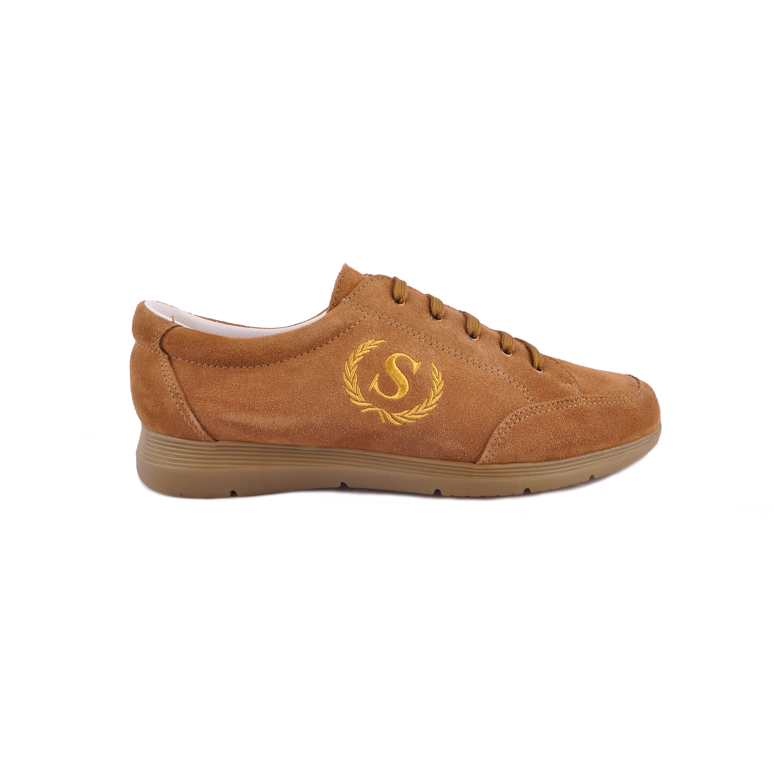 Zapatos Blucher Marrón Sotoalto Hombre Precio Especial rqAgrZ5w